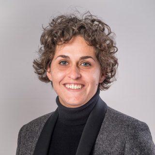 Dott.ssa Elena Zotti