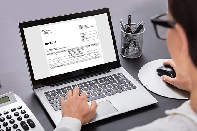 MANDATORY ELECTRONIC INVOICING B2B: AN INEVITABLE PROCESS?