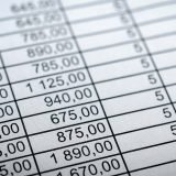 ACCOUNTANT AND CONSOLIDATED FINANCIAL STATEMENTS: WHAT ARE THEY? WHAT IS THEIR PURPOSE?
