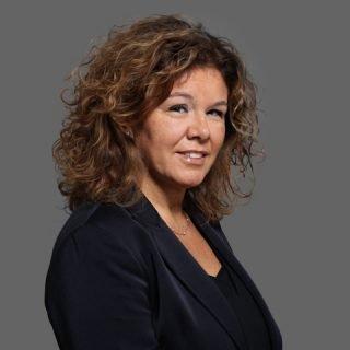 Dott.ssa Alessandra Prasedi