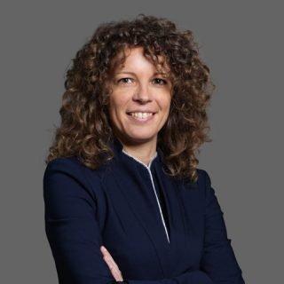 Dott.ssa Aurora Pascal