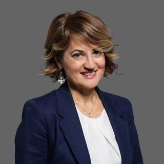 Dott.ssa Federica Albizzati