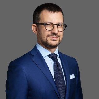 Dott. Filippo Caravati