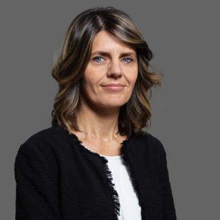 Dott.ssa Francesca Andina