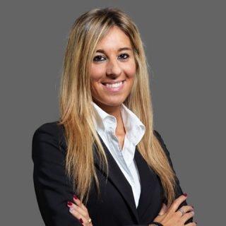 Dott.ssa Katia Tuzzolino