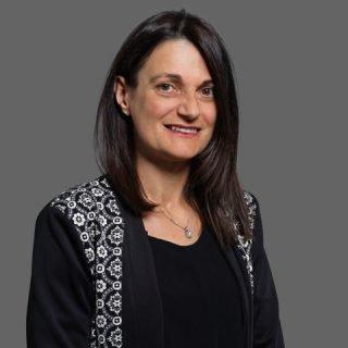 Rag. Laura Poletti