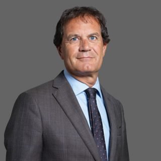 Dott. Piero Pagani