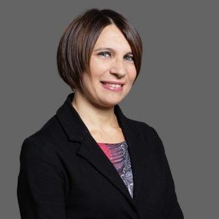 Dott.ssa Raffaella Stocchi