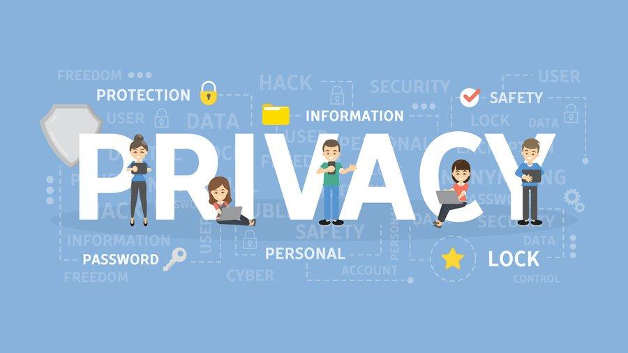 PRIVACY 2018: IN VIGORE DA SETTEMBRE LE MODIFICHE AL CODICE DELLA PRIVACY
