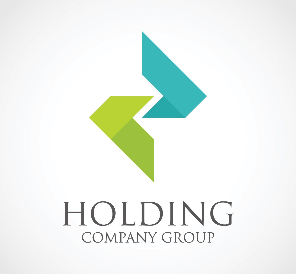 WIDENING OF INDUSTRIAL HOLDING GROUPS AND NEW DEFINITION OF INDUSTRIAL HOLDING