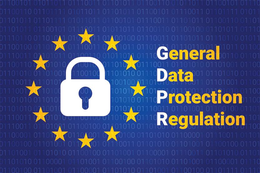 GDPR PRIVACY IN VIGORE DA UN ANNO: EROGATE SANZIONI AMMINISTRATIVE PER OLTRE 8 MILIONI DI EURO