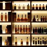 REINTRODUZIONE DELLA LICENZA ALCOLICI ANCHE PER LE ATTIVITÀ ESENTI