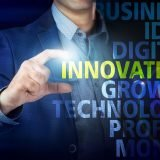 VOUCHER INNOVATION MANAGER: ANOTHER STEP TOWARDS BUSINESS MODERNIZATION