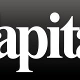CARAVATI PAGANI SELECTED BY CAPITAL AMONG THE BEST TAX CONSULTING FIRMS IN THE AREA