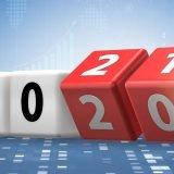 REGISTRAZIONE FATTURE ELETTRONICHE DI FINE ANNO NEI PRIMI GIORNI DEL 2021