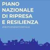 IL PIANO NAZIONALE DI RIPRESA E RESILIENZA